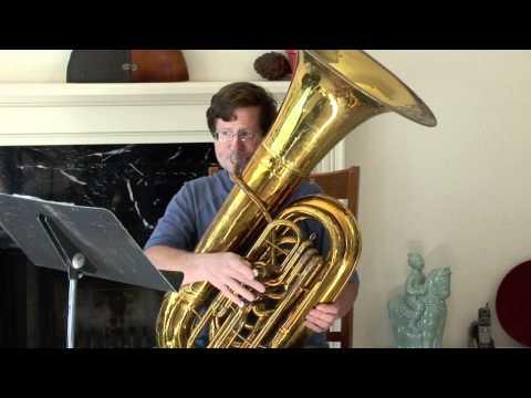 Brian Kane-Brass vs Plastic.mov