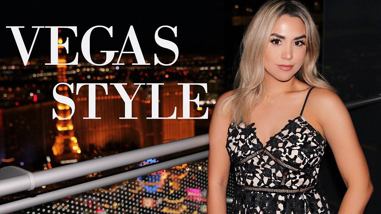style las vegas escorts