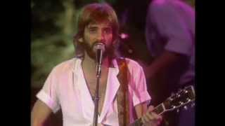 Kenny Loggins - Do It Tonight, This Is It, Keep the Fire