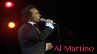 Al Martino - A Man Without Love