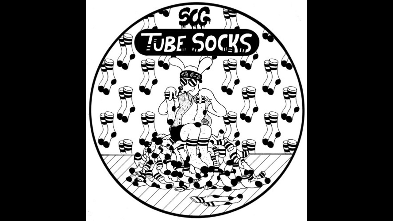 secret circle lil ugly mane antwon wiki tube socks youtube Family Feud The CW secret circle lil ugly mane antwon wiki tube socks