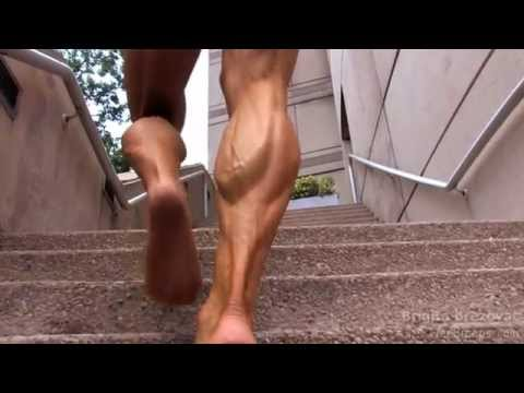 HANDSOME BLOND BODYBUILDER MALE MODEL from YouTube · Duration:  1 minutes 11 seconds