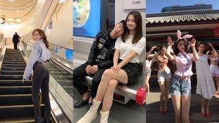 Tik Tok Trung Quốc ●Những video giải trí thư giãn và hài hước 2020 #1