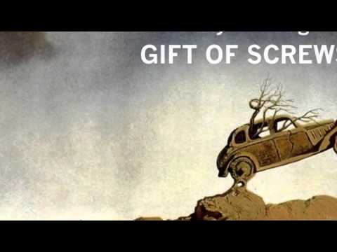 "Lindsey Buckingham: ""She Smiled Sweetly"" (from ""Gift Of Screws"", unreleased album)"