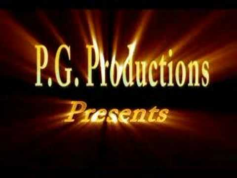 PG Productions