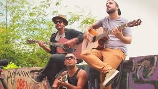 Baixar Guga Fernandes - Baseado no Amor [Acoustic Version]