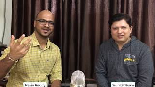 (Hindi) Questions Answered by MySirG | Saurabh Shukla | Collab