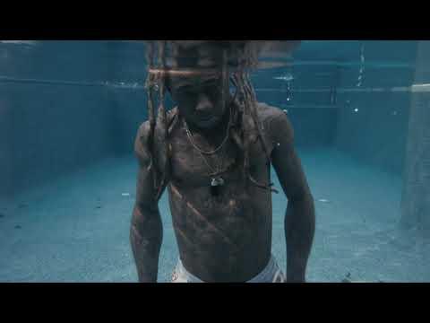 Lil Wayne - Something Different