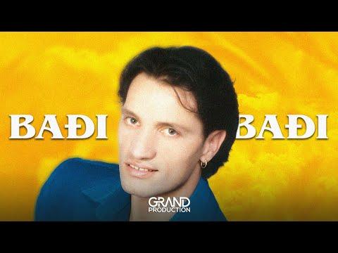 Badji - Kad