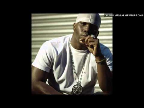 Nelly ft Dmx - Just A Dream (free download)