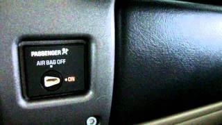 2003 Hummer H2 VEHICLEMAX.NET Orange #30484 Used Cars Miami FL