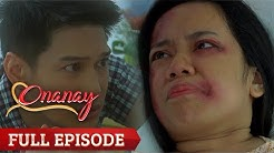 Onanay | Full Episode 2