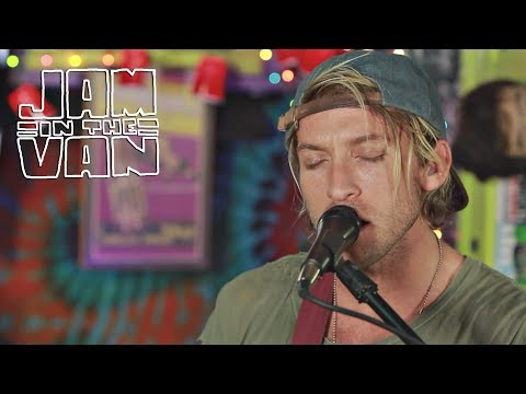 """SWIMM - """"Beverly Hells"""" (Live at JITV HQ in Los Angeles, CA) #JAMINTHEVAN"""