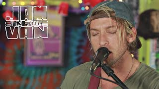 "SWIMM - ""Beverly Hells"" (Live at JITV HQ in Los Angeles, CA) #JAMINTHEVAN"