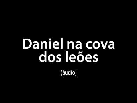 Daniel na cova dos leôes - Legião Urbana (Cover)