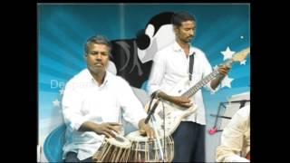 Ninaithu Ninaithu Parthal Instrumental By Lakshminarayanan,ATCL. Pondicherry.