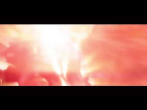 Wanda Vision Teaser (fan Made)