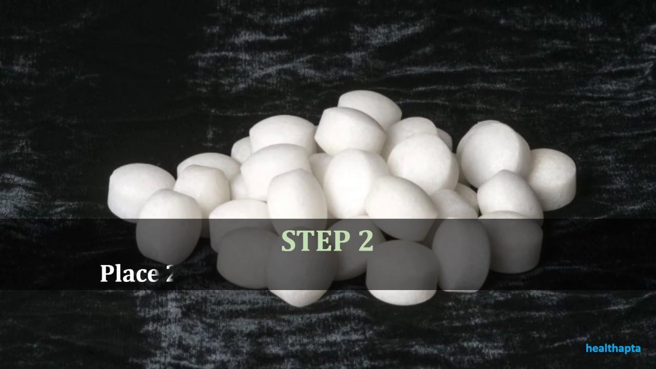 Moth balls to get rid of mice youtube moth balls to get rid of mice ccuart Images