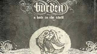 Watch Burden Process into The Nothing video