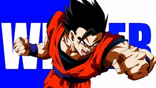 Could Gohan Win The Tournament of Power!?