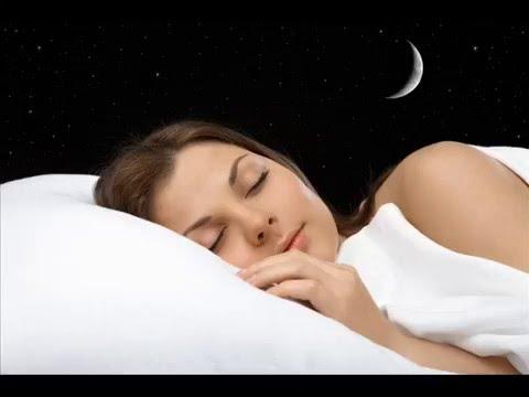 long wet dream | BINAURAL BEAT | THETA WAVE | WHITE NOISE