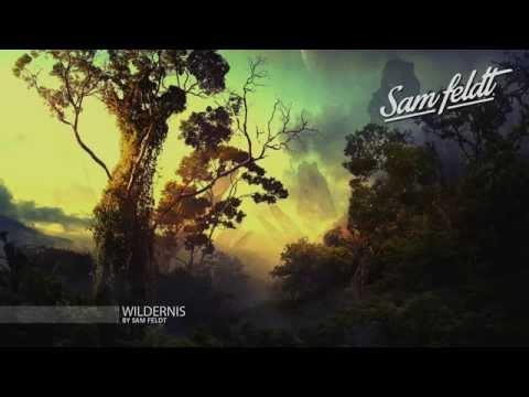 """Wildernis"" ♫ | Deep DJ Mix by Sam Feldt"