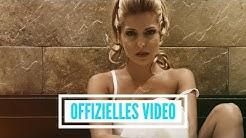Biggi Bardot - Mister Right (offizielles Video)