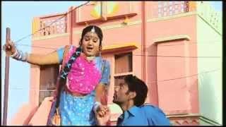 New Punjabi Song | Mehnati Jattan De Putt | Manjit Rupowalia | Miss Pooja | Most hit Song 2014