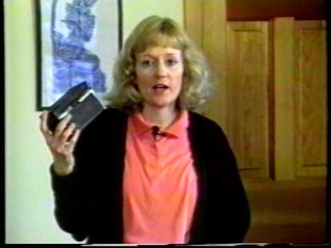 Spiritual Dowsing Lesson Five - YouTube
