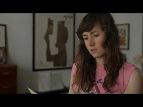 Eleanor Friedberger  My Own World