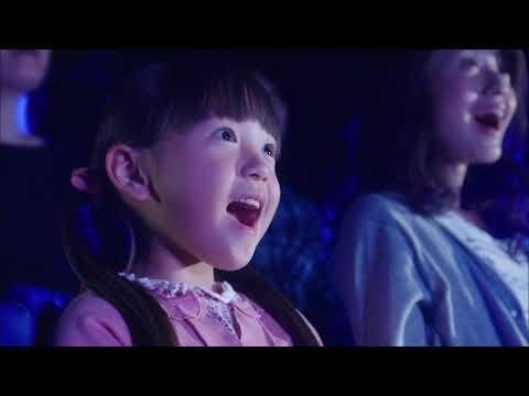 ホームページ;http://www.pop-circus.co.jp 世界中から集結したトップパフォーマー達が繰り広げる、超人的な肉体と技を駆使した迫力の アクロバットサ...