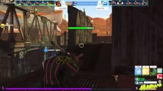 Super MNC Gameplay 2013 PC/HD (Comentariu In Romana) [Live Commentary]