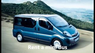 Kosmos Rent a Car Athens Greece(, 2013-09-03T16:08:14.000Z)