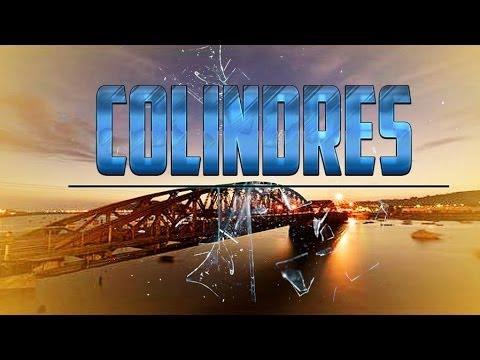 PlaF - Colindres VIDEOCLIP