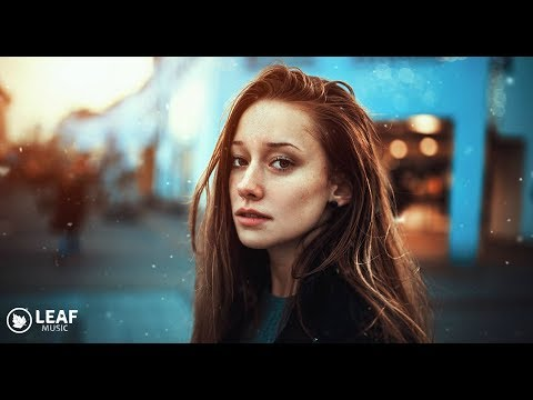 Cold Days Mix 2018 - The Best Of Vocal Deep House Nu Disco Music - Mix By Regard