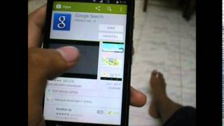 GOOGLE NOW EVERYWHERE!!,[HOW TO]
