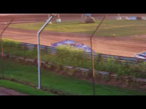 ABC Raceway heat 7/7/18