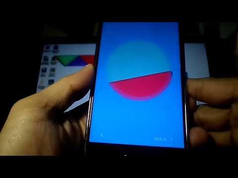 Cara Instal Cyanogenmod 13 Official di Xiaomi Mi5 Bahasa Indonesia