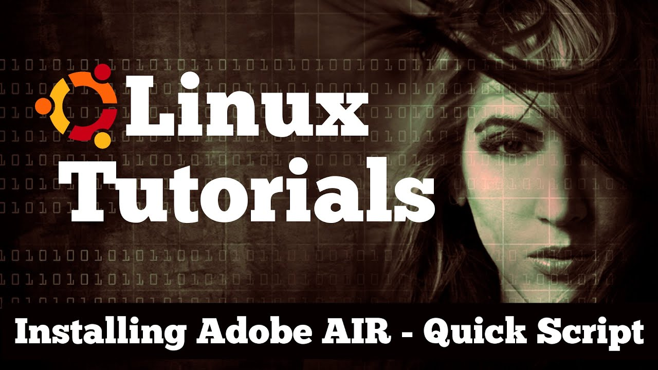 adobe air 3.9 free download