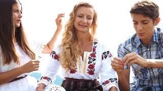 Irina Antoci   Nu-i usor a fi parinte 2017