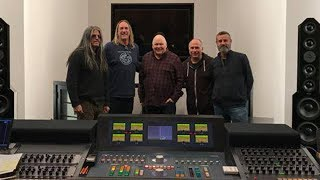 The New TOOL Album Is Finished (For Real) thumbnail