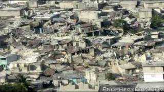 2012 Extinction-Part 3 Earthquake Storm And Magnetic Field Anomalies Explained551.wmv
