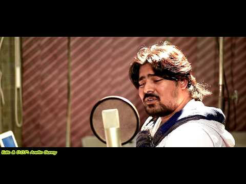 Aktai kotha Ache Banglate ।একটাই কথা আছে বাংলাতে। Covered । Momo Rahman । Bangla New Song