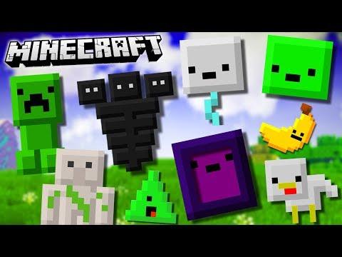 [1.7.10] Inventory Pets Mod Download   Minecraft Forum