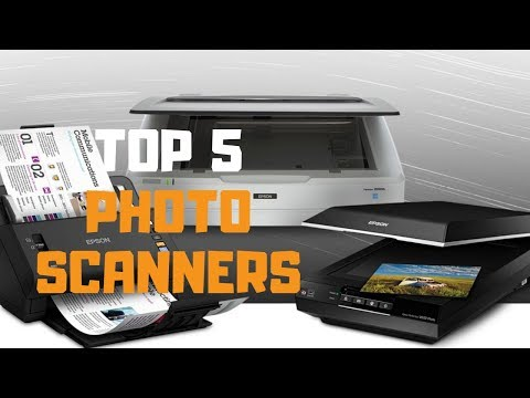 best-photo-scanner-in-2019---top-5-photo-scanners-review