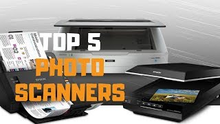best-photo-scanner-in-2019-top-5-photo-scanners-review