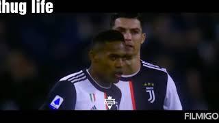 Ronaldo punjabi song 2020