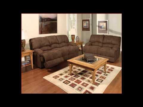 Houzz Living Room Color Schemes