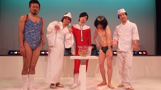【メンバーのtwitter】 竜海https://twitter.com/nosaki_tatsumi 舛方ht...