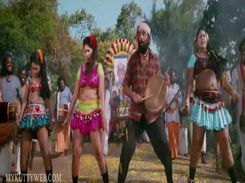 Aarambam Aavadhu HD